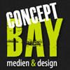 Kreativagentur Conceptbay